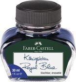 Faber-Castell 鋼筆墨水30ml