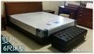 【德泰傢俱工廠】MIT 6尺獨立筒雙人床...