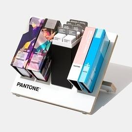 【永昌文具】PANTONE 參考色庫【 Reference Library 】GPC305M ~(2019 新品上市) / 組