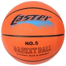 CASTER 籃球 標準 5號籃球 (橘色)國小專用/一個入{定220} 投籃機專用籃球~群