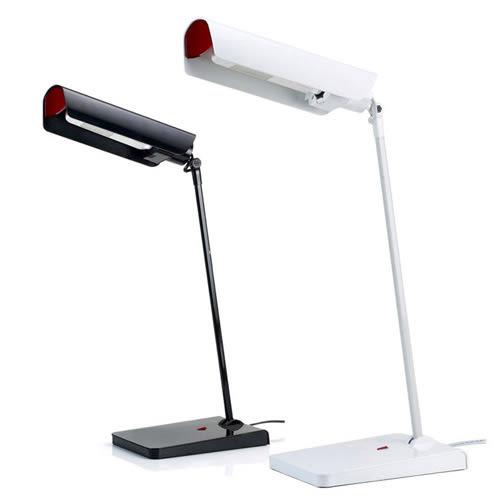 【西瓜籽】3M 原廠 58°博視燈 ML6000/ML-6000 科技黑 檯燈/桌燈 LED 桌燈系列