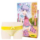 男性情趣用品-日本Tama Toys* ...