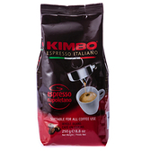 義大利 KIMBO 經典拿坡里咖啡豆 250g ESPRESSO NAPOLETANO