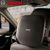 【富樂屋】BOSCH-博世移動式車用空氣清淨機(NS300)