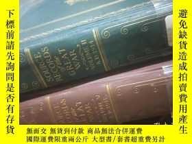 二手書博民逛書店SOURCE罕見RECORDS OF THE GREAT WAR