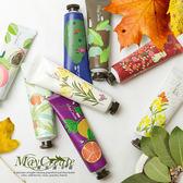 植物香氛護手霜30g《NailsMall美甲美睫批發》植物香氛護手霜保濕滋潤 修護《NailsMall》