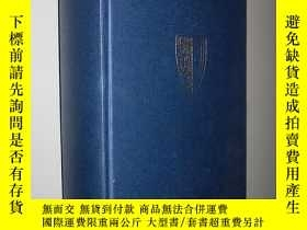 二手書博民逛書店Balliol罕見College Register 1940-1