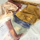 6條裝 石墨烯中腰內褲女純棉襠抗菌夏季薄款透氣無痕女士三角褲頭 小艾新品