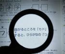 【金鶴健康生活百貨】歌林 LED 放大鏡 5倍照明 視力保護 護眼