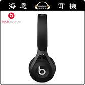 【海恩數位】美國 Beats EP 黑色 耳罩式耳機 採用不鏽鋼材質 更加輕盈且堅固耐用