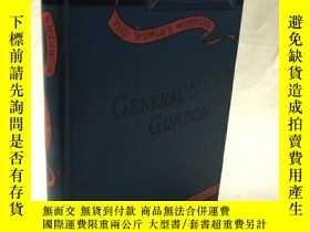 二手書博民逛書店The罕見World s Workers: General Go