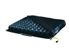 羅荷 浮動坐墊 (未滅菌)--ROHO羅荷減壓氣墊座/四邊可調型座墊 5cm (輪椅坐墊)