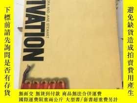 二手書博民逛書店MOTIVATION罕見書邊有黃漬Y23470 Penguin