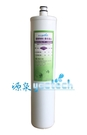 ●源泉淨水器專業店●專業精密快拆型SGS測試合格1微米纖維濾心