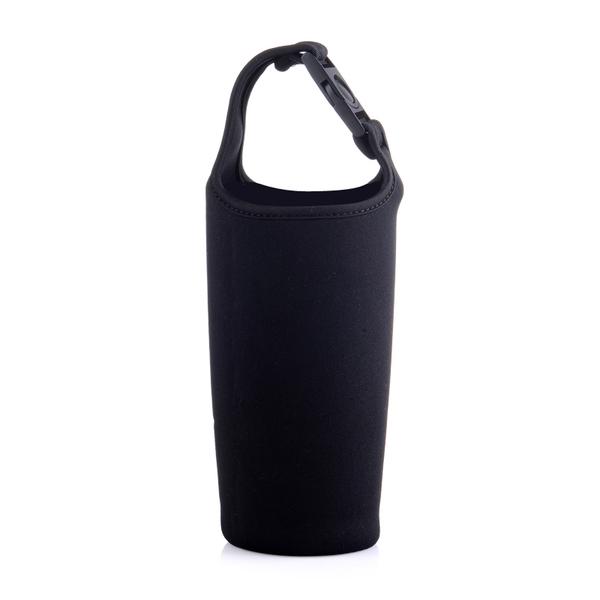 【冰杯套】冰霸杯30oz 冰壩杯專用提手杯套 手提式保溫套 手搖杯飲料700ML環保手提袋 咖啡杯
