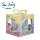 【貝恩 BAAN】嬰兒寶貝禮盒(5件組)