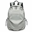 男士旅行背包大容量雙肩包大學生電腦包初中學生書包休閒時尚潮流