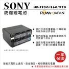 攝彩@樂華 FOR Sony NP-F9...