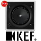 (零利率) 英國KEF Classic Series - Ci160.2CS 經典美聲崁入式 吸頂式揚聲器 (一對) 公貨
