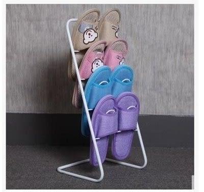 歐式鞋架特價多層簡易防塵小鞋架