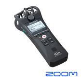 【敦煌樂器】ZOOM H1N 專業手持數位錄音機