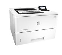 HP LaserJet Enterprise 雷射印表機 M506dn