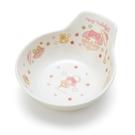 小禮堂 美樂蒂 造型陶瓷碗 湯碗 飯碗 ...