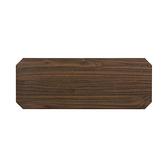 特力屋雙面木紋墊片88.7x33.5cm