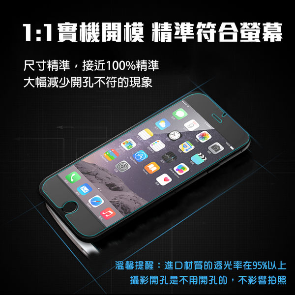 iPad 抗藍光/玻璃保護貼【貼膜教學+抗刮實測】A32 9H螢幕鋼化膜iPad mini 2/3/4/Air 1/2/3/pro9.7 2017 2018