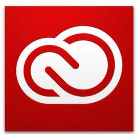 ◤全新品 含稅 免運費◢ Adobe Creative Cloud for teams (一年約訂閱) (CCT)