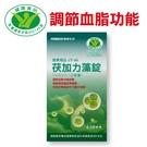 【茯加力藻】現貨供應 優質特殊火山藻種 ...