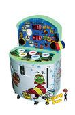 中秋同樂  敲打章魚  打章魚  打地鼠   敲擊遊戲 大型電玩出售   陽昇國際