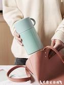 燜燒杯燜燒杯小型湯壺女燜粥保溫桶飯盒便攜悶燒裝湯早餐粥杯燜燒壺湯杯 熱賣單品