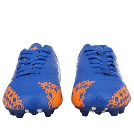 足球鞋-抓地力強柔軟舒適成人男運動鞋3色71z35【時尚巴黎】