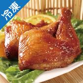 醃漬蜜汁骨腿約300G 40支/箱【愛買冷凍】