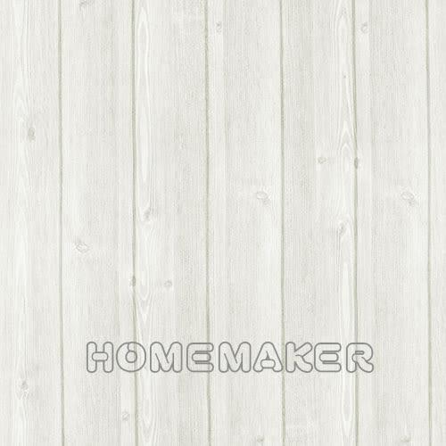 韓國木紋自黏壁紙_HY-HWN016