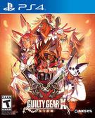 PS4 聖騎士之戰 Xrd -SIGN-(美版代購)
