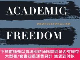 二手書博民逛書店Versions罕見Of Academic FreedomY255174 Stanley Fish Unive