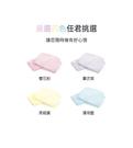 六甲村 mammy village 炫涼馬卡龍全方位孕婦哺乳枕布套(三色可選)【六甲媽咪】
