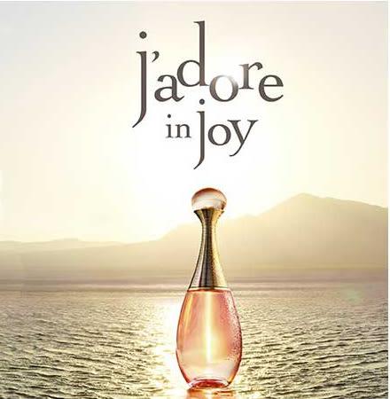 岡山戀香水~Christian Dior 迪奧 j adore in joy 愉悅女性淡香水50ml~優惠價:2490元