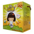 同心餅禮盒(原味) 12入/盒