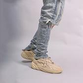 ADIDAS 休閒鞋 ORGINALS OZELIA SHOES 厚底 反光 輕量 運動 男女 (布魯克林) GV7685