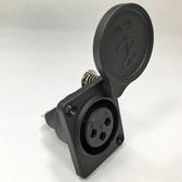 電池充電孔座麥電動車用台南【康騏電動車】 維修 零售電動機車