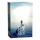 【空中棋園】冰雪連天 Ice and the Sky 桌上遊戲