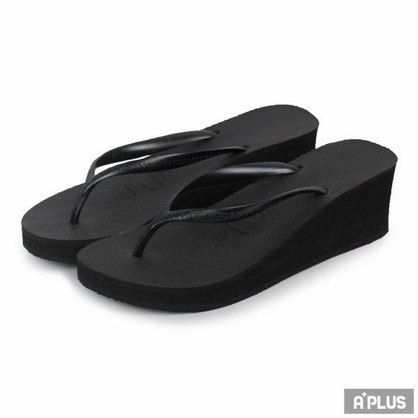 HAVAIANAS 女  拖鞋- HF3F7537B9