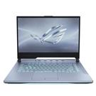 ASUS ROG STRIX G G531GU-B-0161F9750H 冰河藍/i7-9750H/8G/1T/GTX1660Ti/15.6吋電競筆電