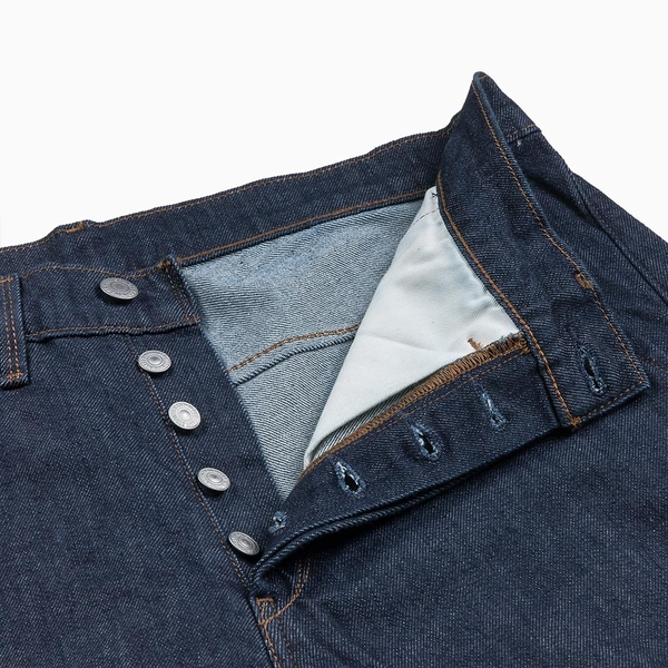 Levis 男款 / 570 Baggy寬鬆繭型牛仔褲 / LEJ 3D褲 / 經典復刻