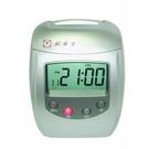 《享亮商城》TR-3000 打卡鐘