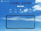 Apple iPhone6s i6s (...