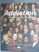 【書寶二手書T1/原文書_XFF】Addiction-Why Can t They Just Stop?_Hoffman